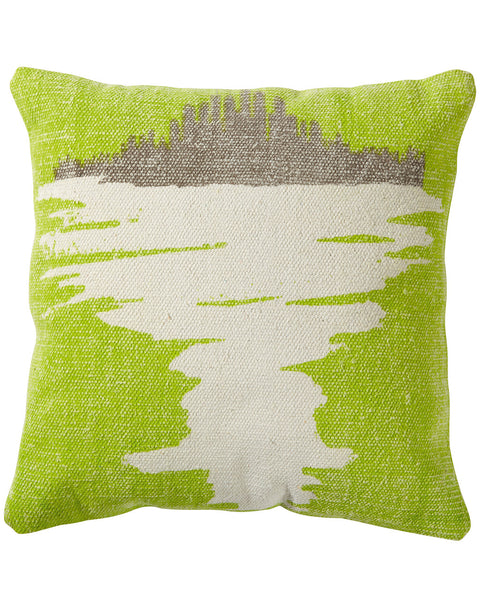 virtual-abstract-brushstroke-cushion