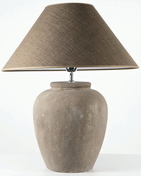 albert-natural-terracotta-table-lamp-large-with-shade