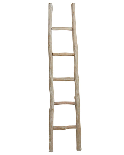 ladder-towel-holder