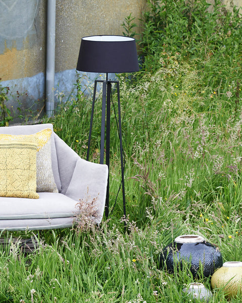 soho-contemporary-metal-floor-lamp