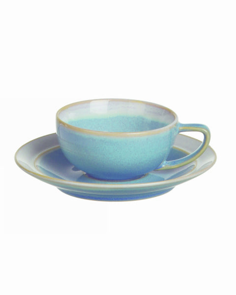 dune-glazed-earthenware-coffee-cup-amp-saucer