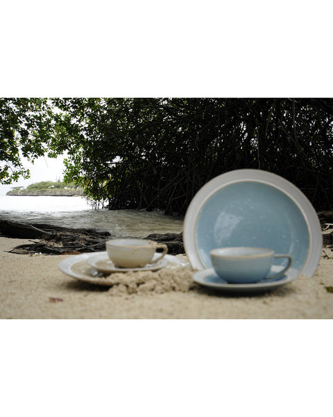 dune-glazed-earthenware-coffee-cup-amp-saucer-lifestyle-view2