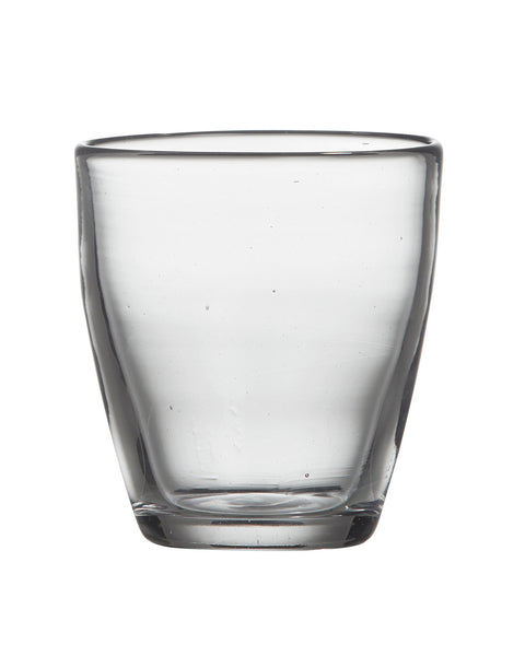 clear-moustiers-tumbler