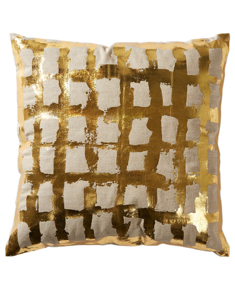 gold-yeye-metallic-squares-cushion