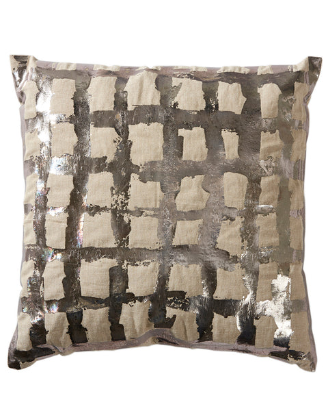 silver-yeye-metallic-squares-cushion