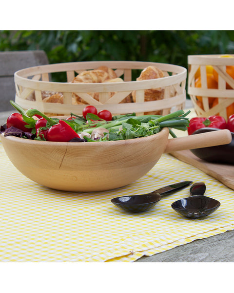 grand-pinoccio-salad-bowl