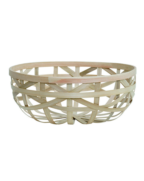 medium-splint-bamboo-basket