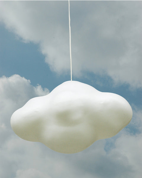 ceiling-nimbus-cloud-light