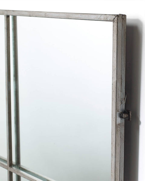 large-window-frame-mirror-antique-silver-frame-h-118cm-detail