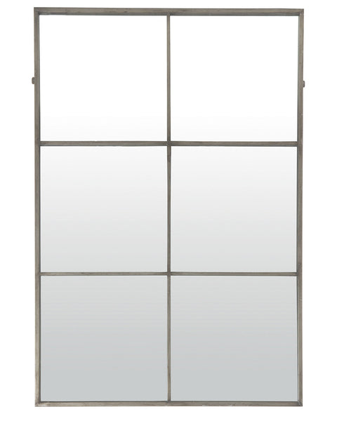large-window-frame-mirror-antique-silver-frame-h-118cm