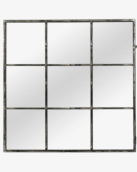 large-window-frame-mirror-distressed-black-frame-w-118cm