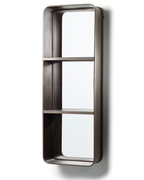 loft-rectangular-mirror-with-two-shelves-h-121cm-side-view