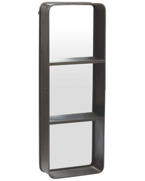 loft-rectangular-mirror-with-two-shelves-h-121cm
