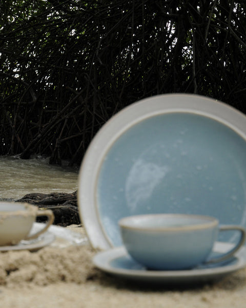 dune-glazed-earthenware-coffee-cup-amp-saucer-lifestyle