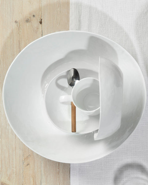 porcelino-soup-bowl