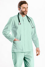 Load image into Gallery viewer, Lab coat, medical jacket