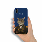 Coque telephone General Solde