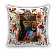Coussin Accueillants |EDITION SPECIAL| - Aristocracy Family