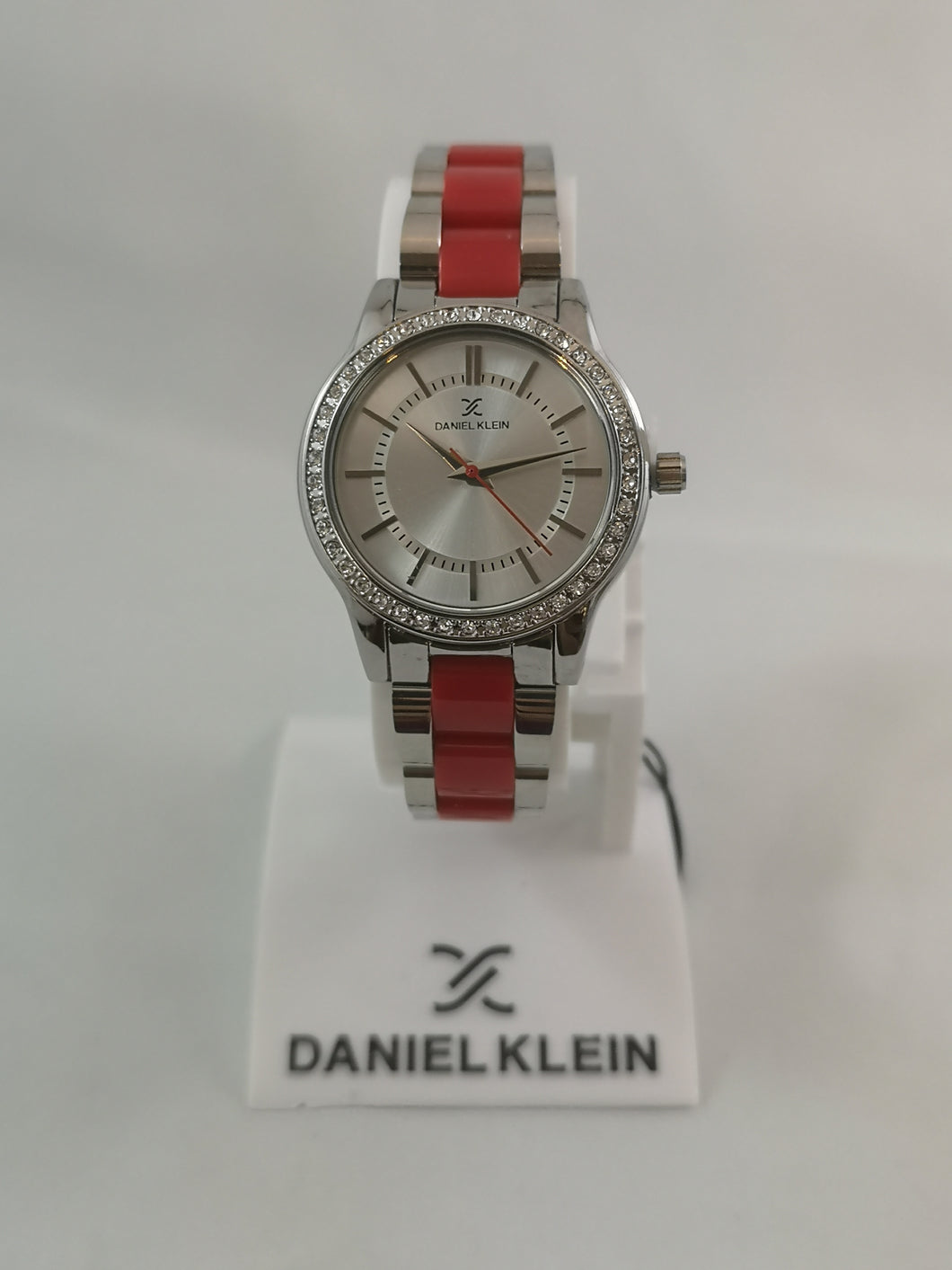 Daniel Klein Unisex Watch