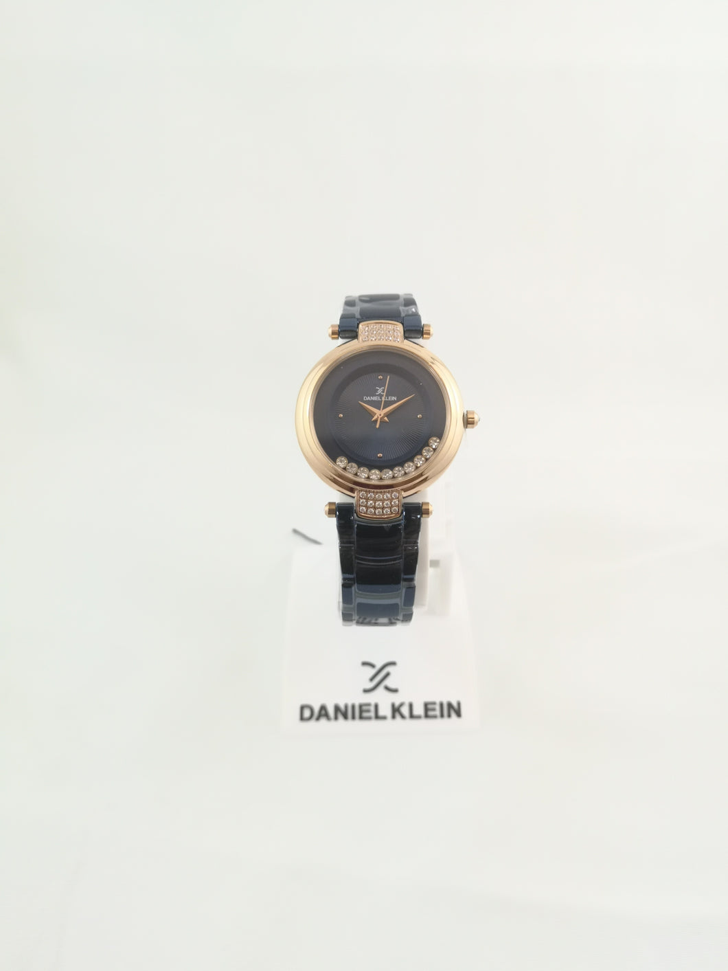Daniel Klein Ladies Watch