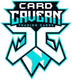 Card Cavern Trading Cards | United States