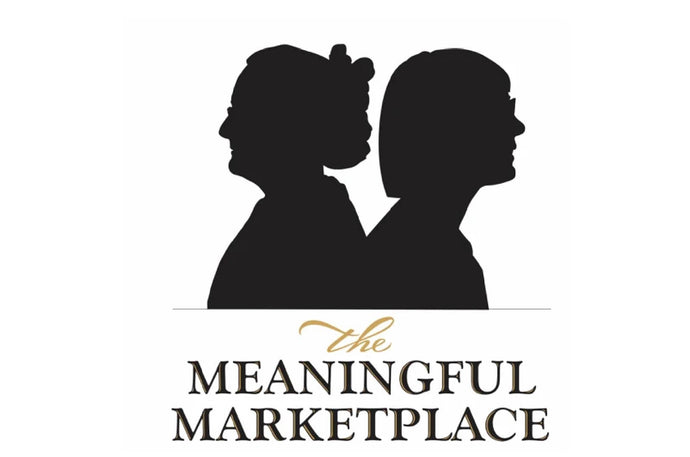 The Meaningful Marketplace