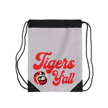 Load image into Gallery viewer, Tigers Yall - Drawstring Bag