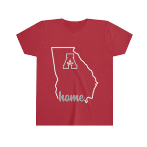 Georgia Home Archer Kids Tee