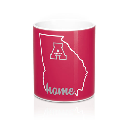 Georgia Home Archer 11 oz Mug
