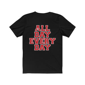 ALL DAY EVERY DAY - Tiger Gear