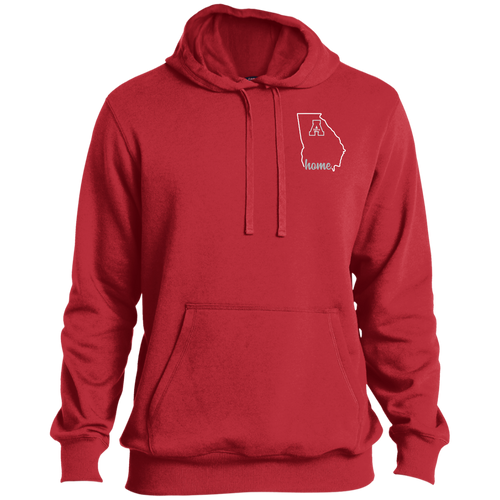 Archer Home Tall Pullover Hoodie