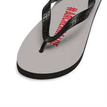 Load image into Gallery viewer, #archermade - Archer Select Flip-Flops