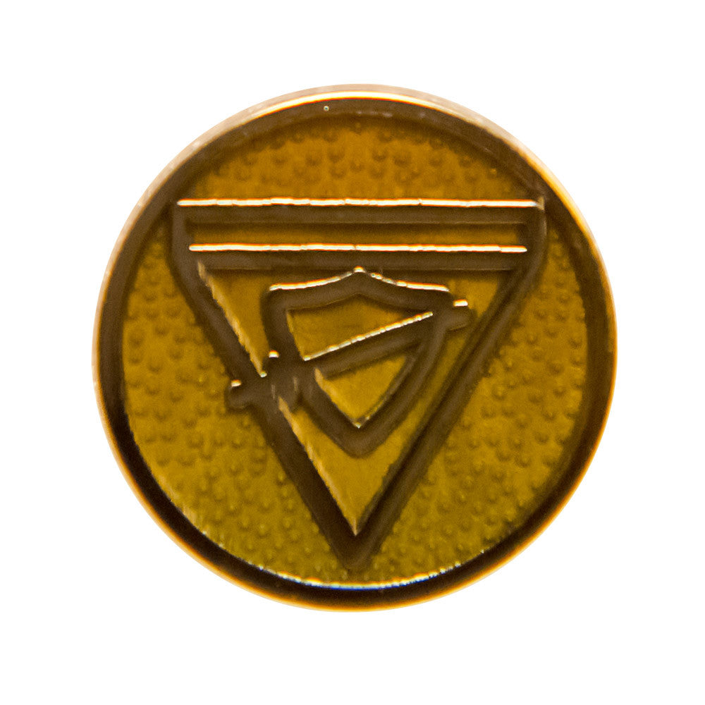 Pathfinder Guide pin