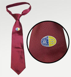 Youth Tie