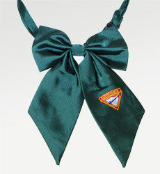 Pathfinder Club Cravat/Bow tie