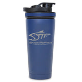 26 oz DTF Shaker/Mixer Bottle