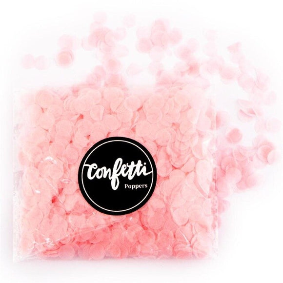 Confetti sprinkles mix - candy floss - Socialness