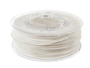 ASA 275 1,75 mm POLAR WHITE 1 kg/10 m (RAL 9017)
