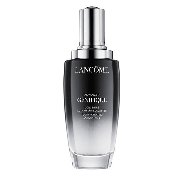 Lancome Genifique Youth Activating Concentrate - Bening Bersinar