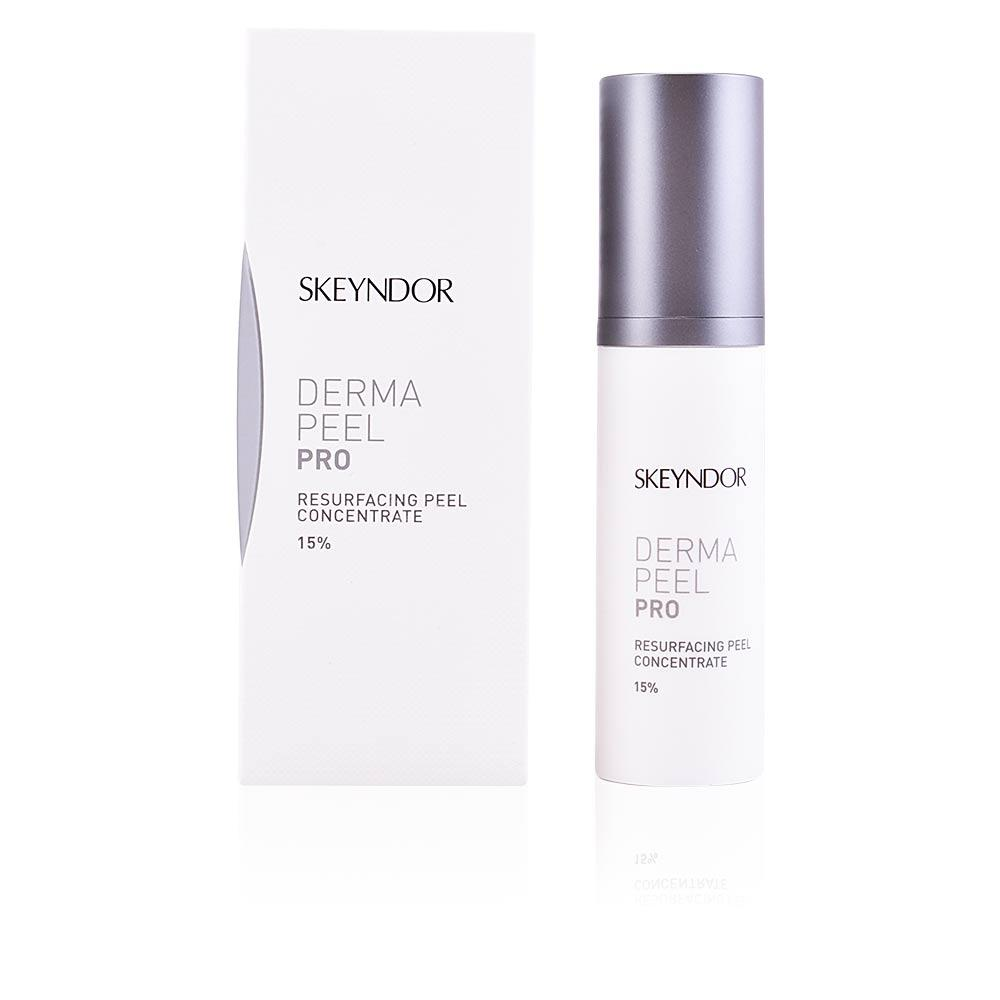 SKEYNDOR Derma Peel Pro Resurfacing Peel Concentrate - beningbersinar