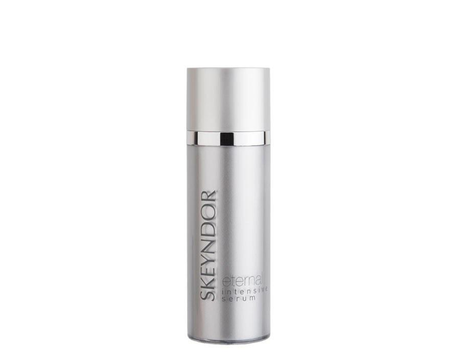 SKEYNDOR Eternal Intensive Serum - beningbersinar
