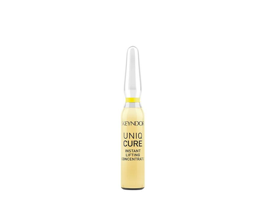 SKEYNDOR UNIQCURE Instant Lifting Concentrate - beningbersinar