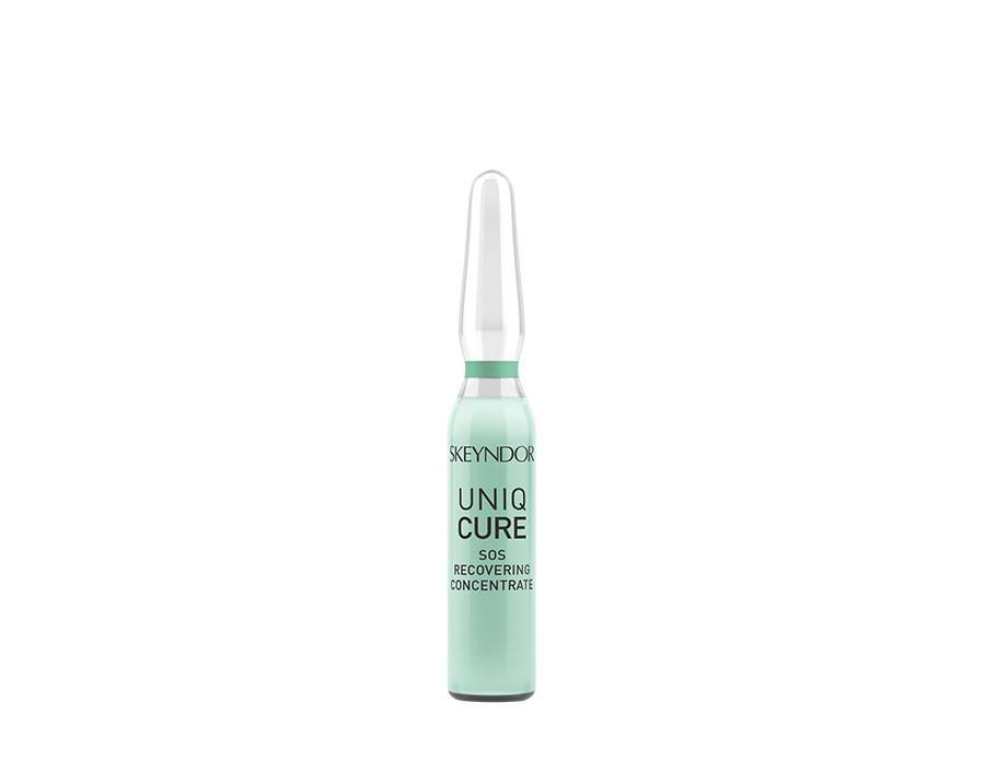 SKEYNDOR UNIQCURE SOS Recovering Concentrate - beningbersinar