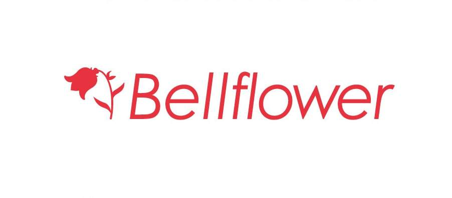 bellflower skin care