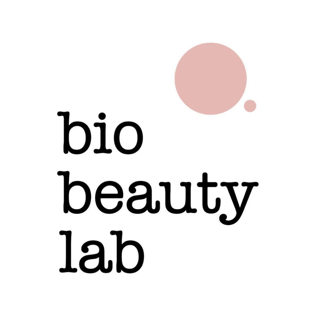 bio beauty lab skin care indonesia