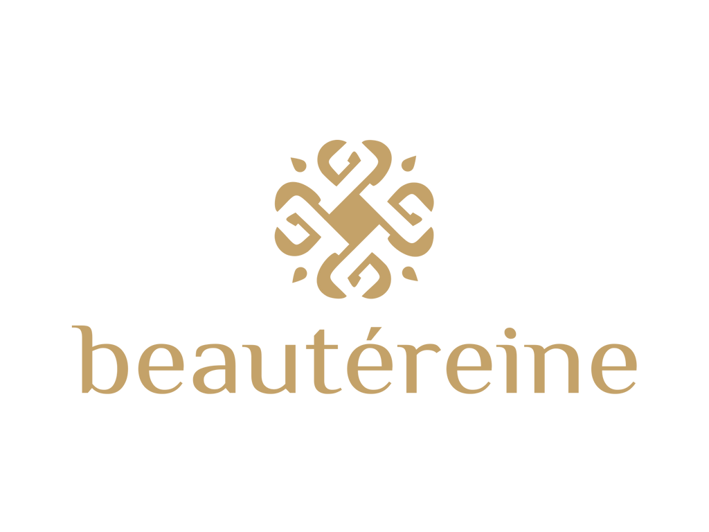 beautereine skin care logo