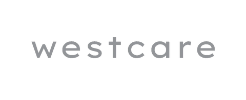 logo westcare skin care
