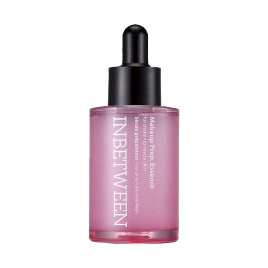 BLITHE INBETWEEN Hydro Preparation Essence - beningbersinar