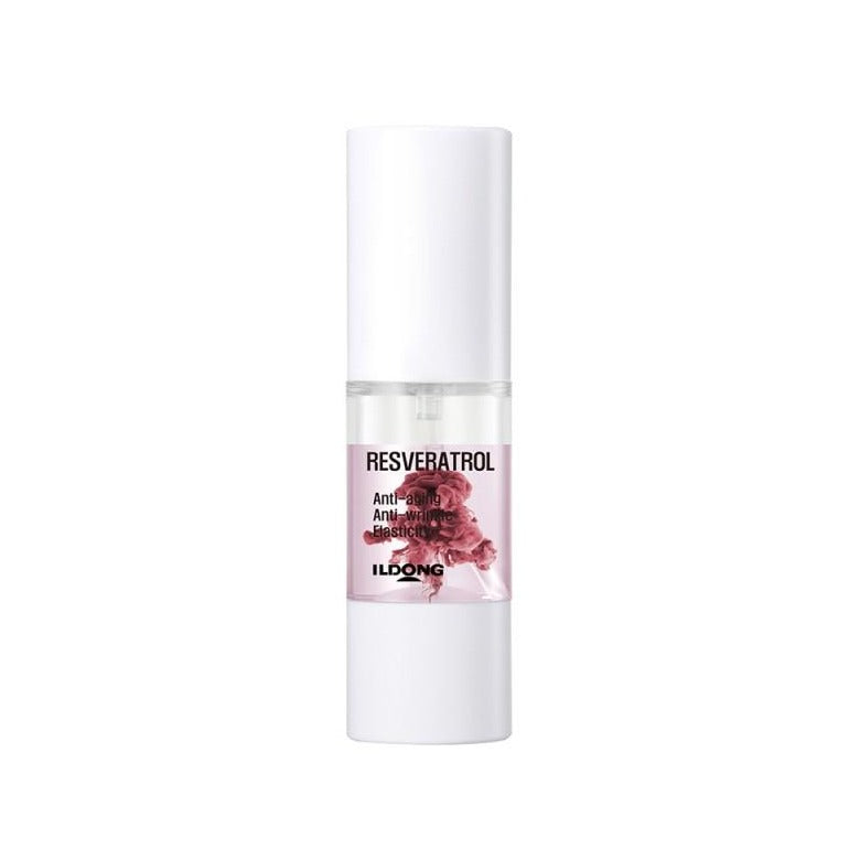 FIRST LAB Resveratrol Ampoule - beningbersinar