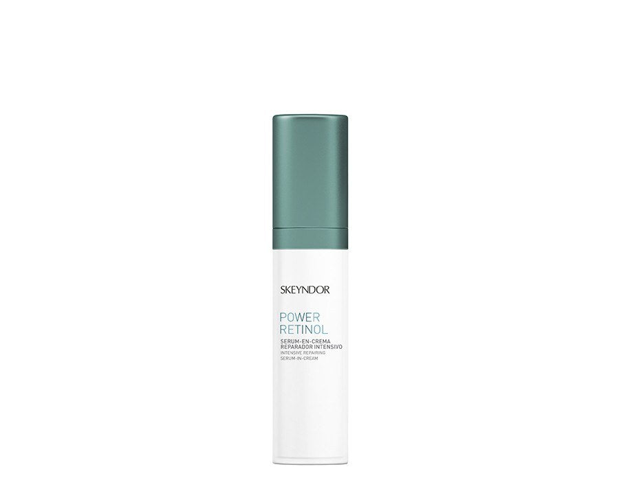 SKEYNDOR Power Retinol Intensive Repairing Serum-in-cream